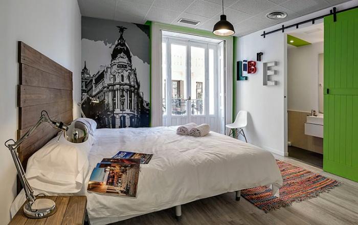 Як забронювати дешевий хостел в Європі  - 1001 ідея бюджетних ... f48d3a16e2fd9