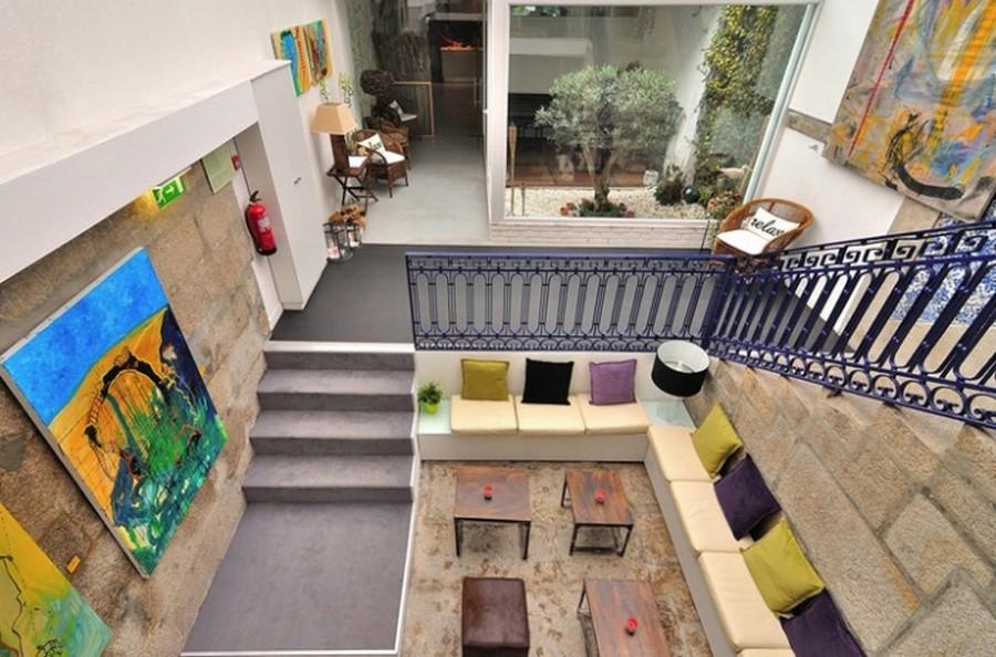 gallery-hostel-porto-port-003