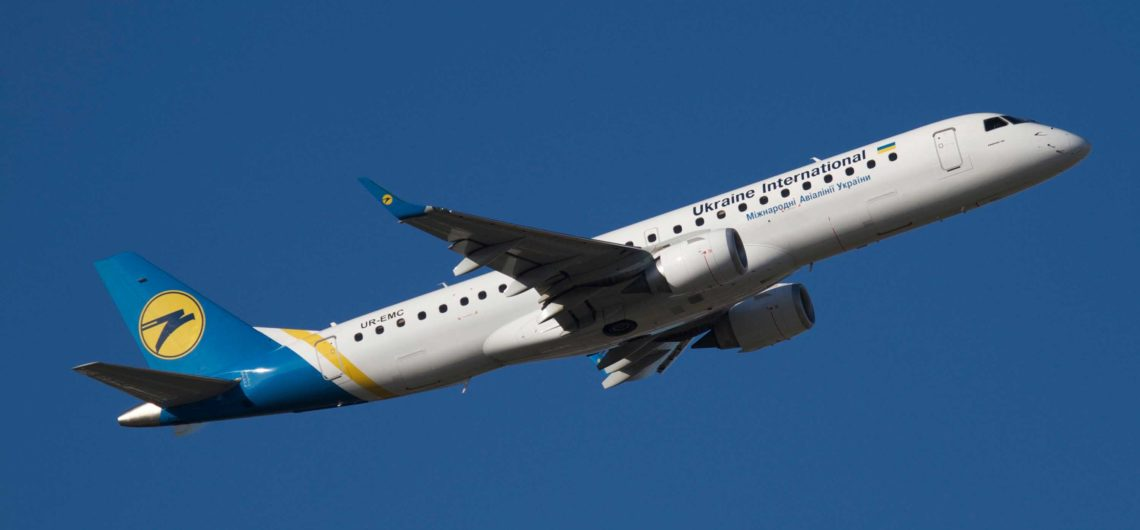 ukrainian_international_airlines