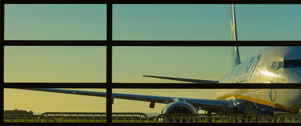 aeroport-bove-1024x428