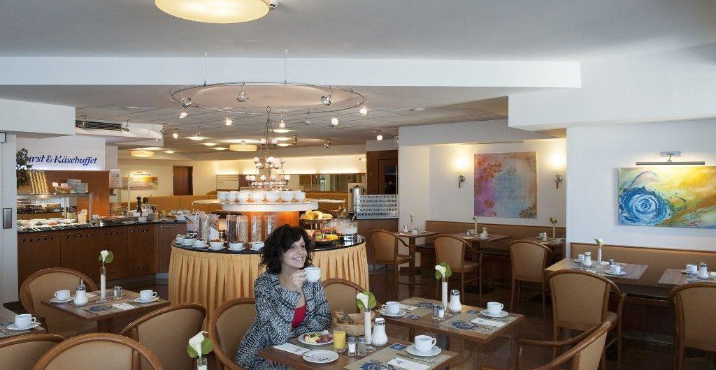 atlantis-hotel-vienna1_1024x676