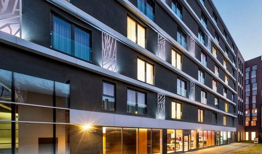 hotel-wroclaw