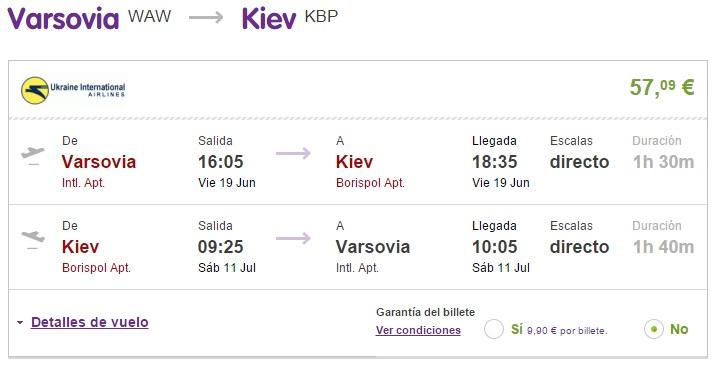 Киев берлин самолет цена билета билеты на самолет москва барселона vueling