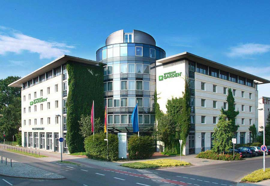 hotel-dresden-1