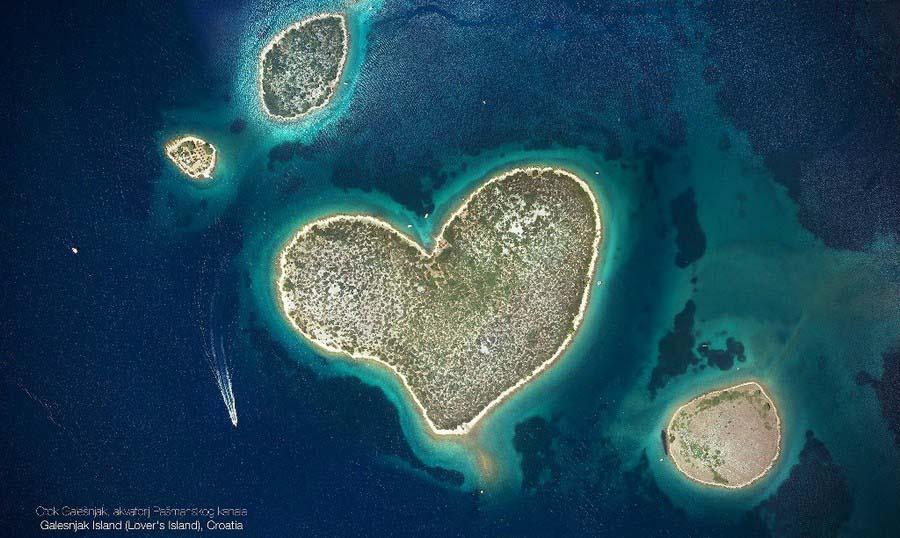 galesnjak_island_lovers_island
