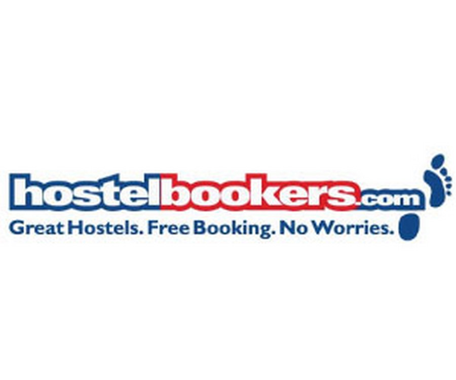 hostelbookers-partners