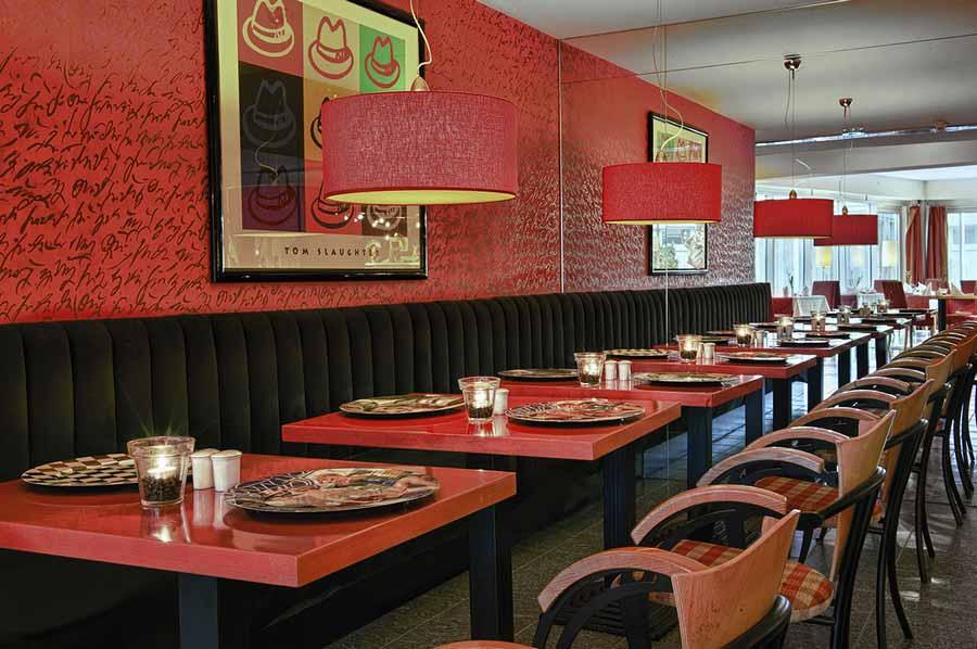 lei31-restaurant