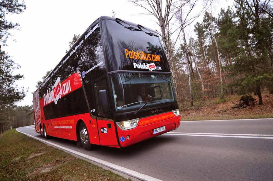polski-bus-4416