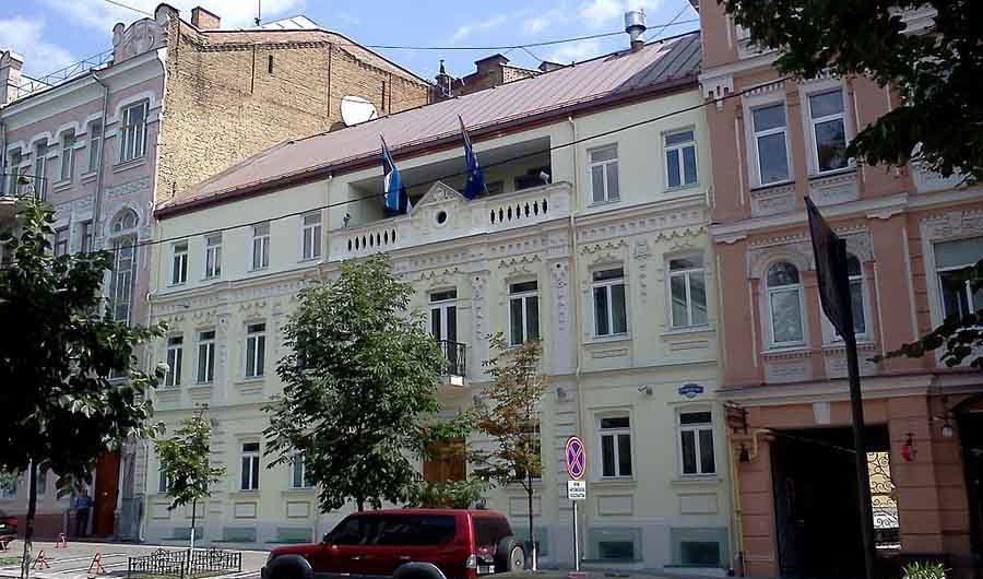 embassy_of_estonia_in_kyiv