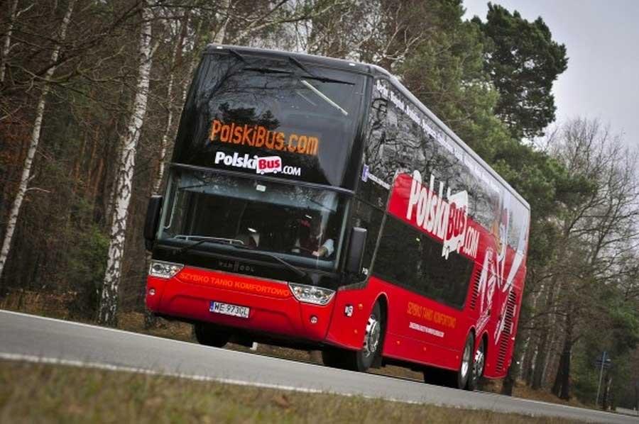 polskibus_3