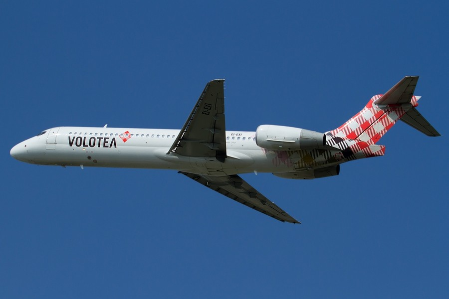 volotea_airlines