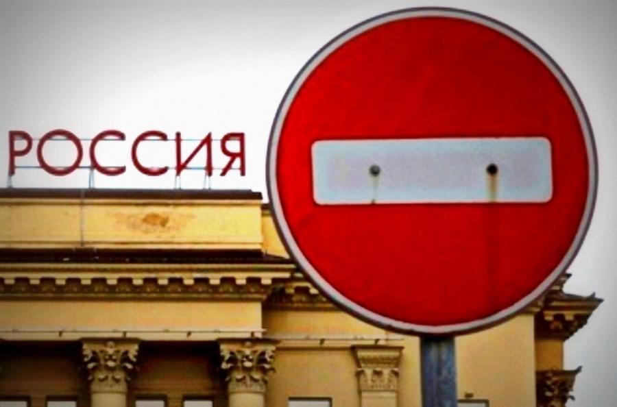 zaborona_poliotiv