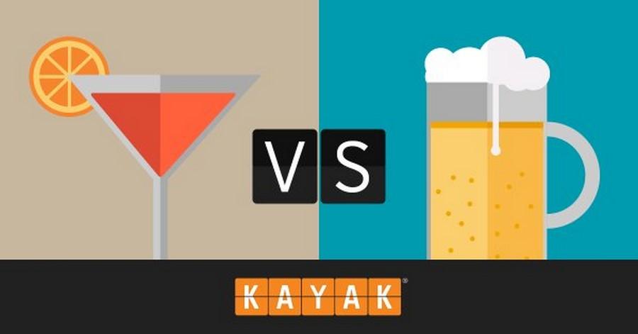 kayak_local_goods