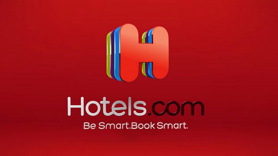 hotels-com