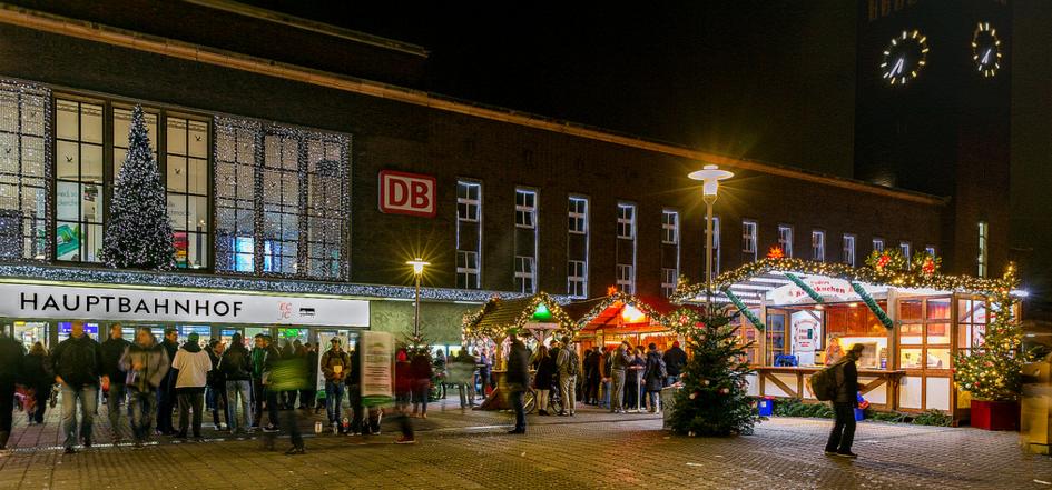 dusseldorf-christmas