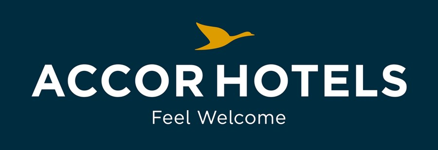 accor_hotels
