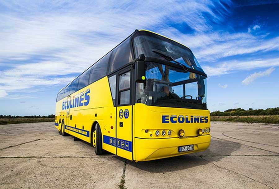 ecolines-avtobus