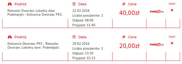 Львів-Італія: їдемо через Польщу
