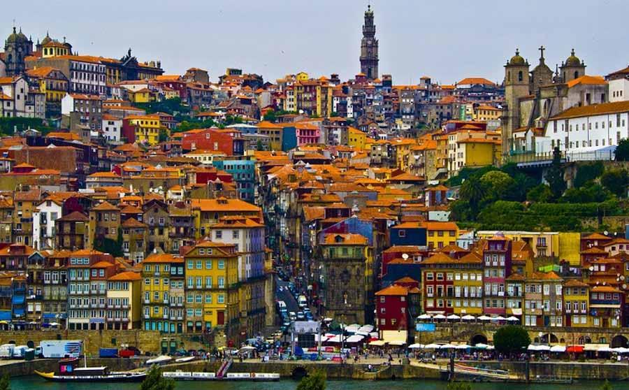 portugele_portu