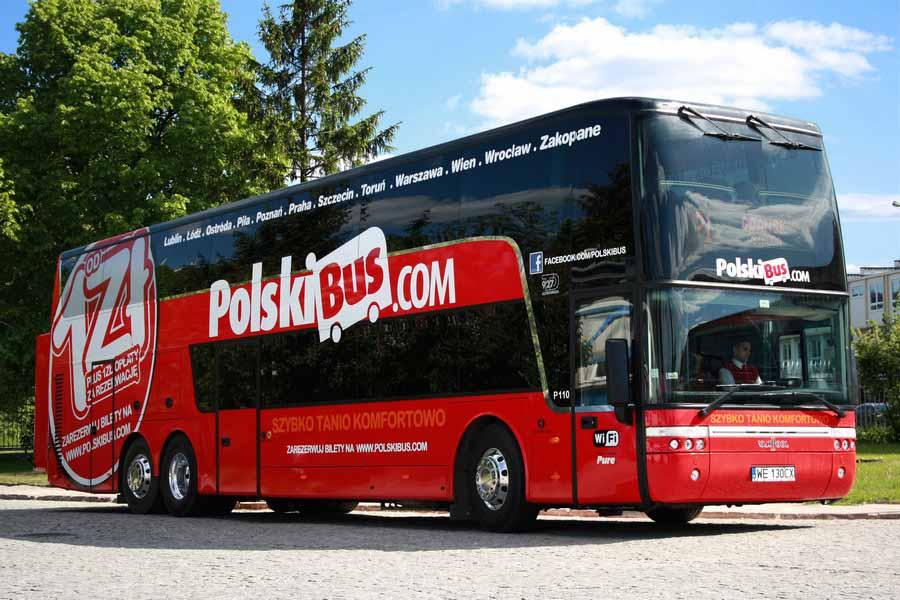 polskibus-com_4