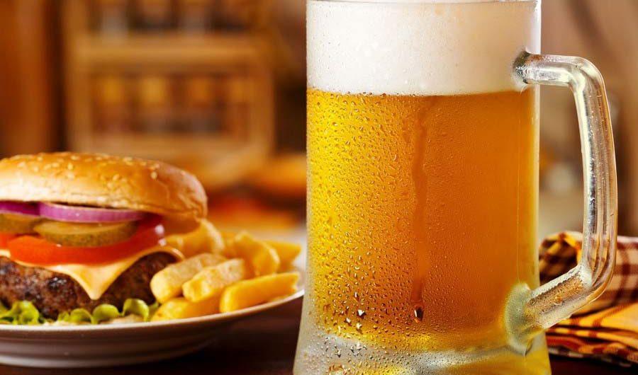 beer2-1024x768