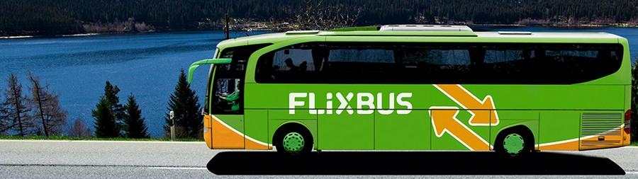 flixbus_5