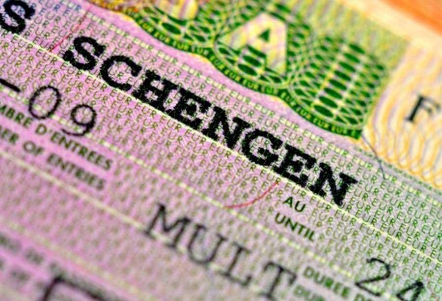 schengen-500x340