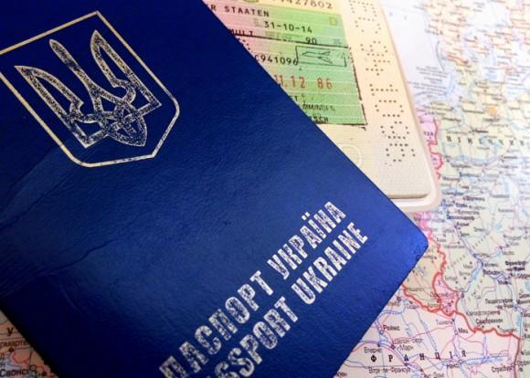 6 переваг та недоліків безвізового режиму ЄС з Україною