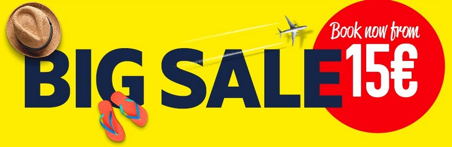 airbaltic-big-sale