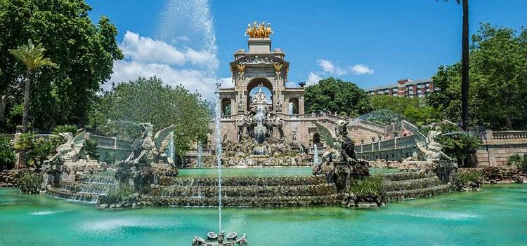 drink_water_barcelona