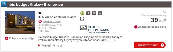 ibis-krakow