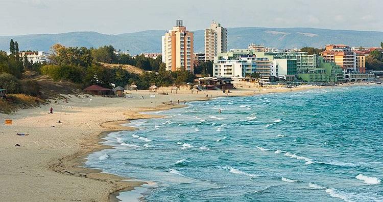 nesebr-bolgarija