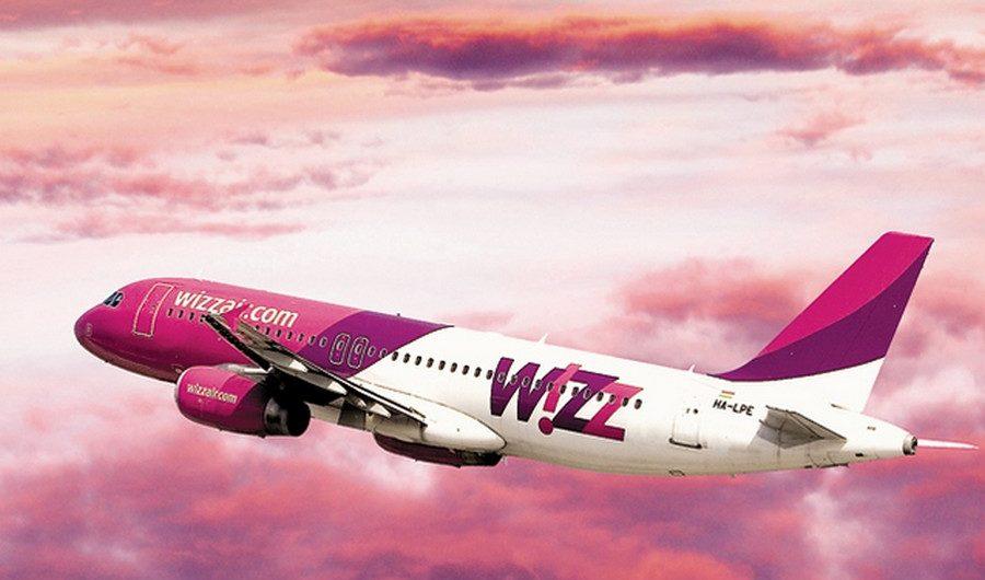 wizz_air_33