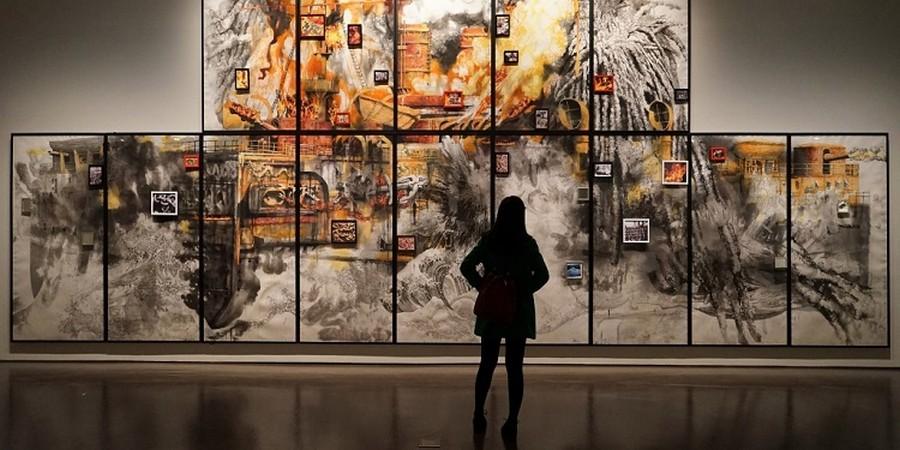 bezkoshtovni-muzej