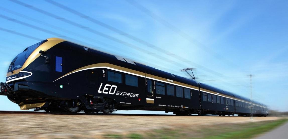 leo express3