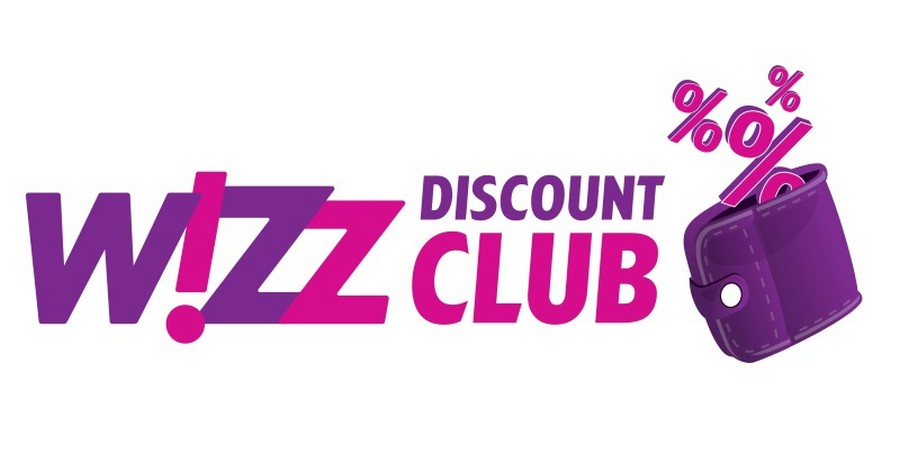wizz_discount_club