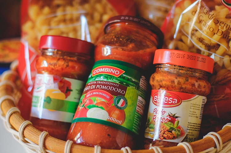 produkty-z-italiji