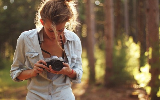 travelfotograf
