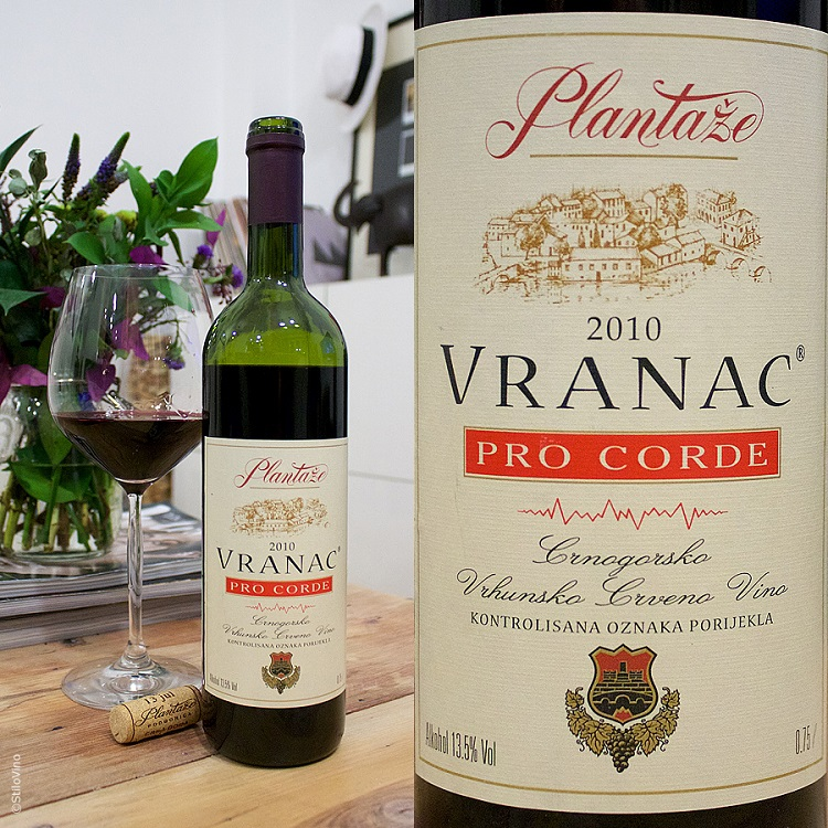vyno-z-chornogoriji