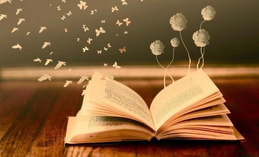knygy-pro-podorozhi
