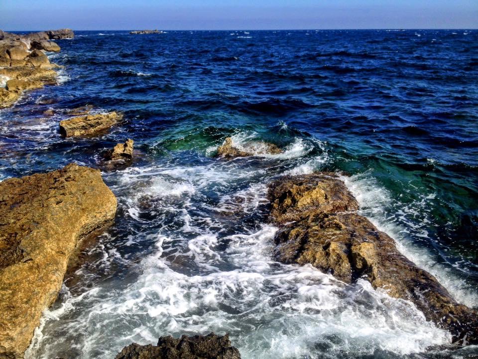 more na sicilii