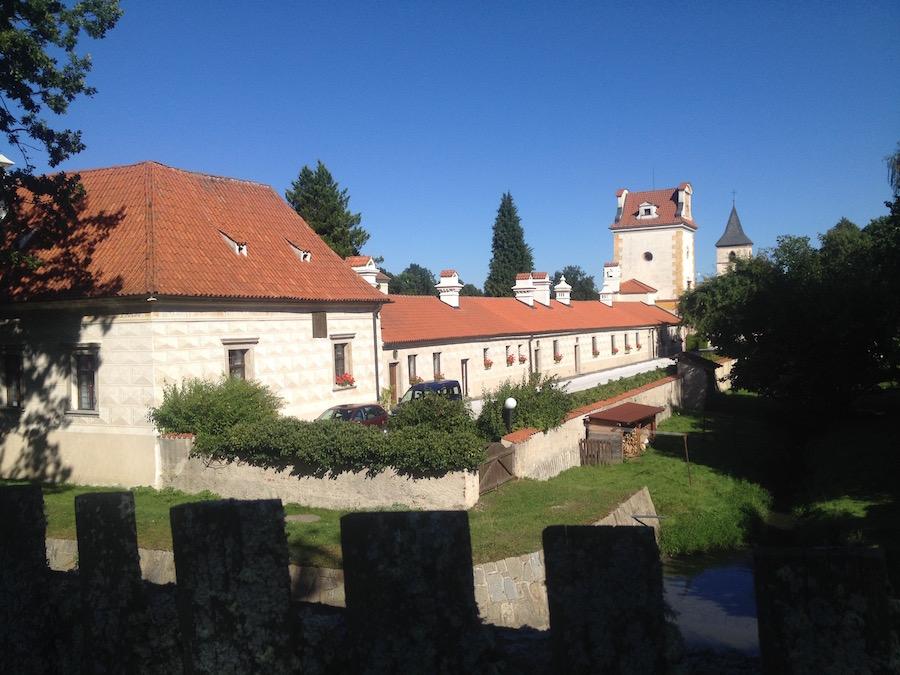 leoexpress lviv prahaIMG_5893