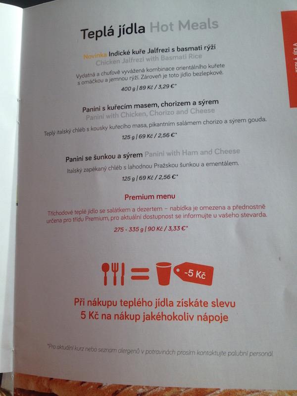 leoexpress lviv prahaIMG_5953