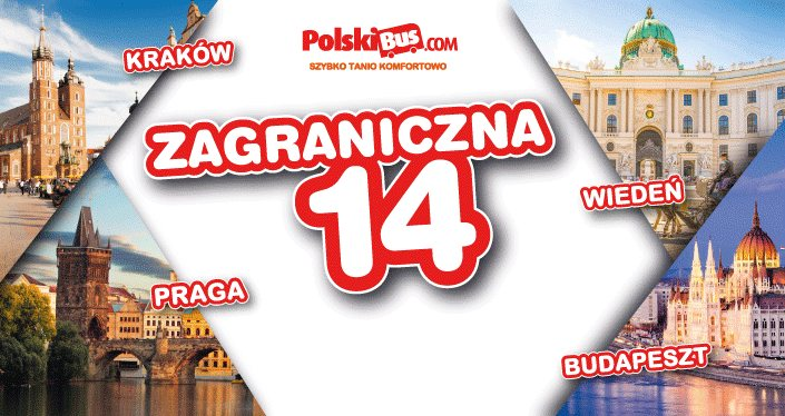 polskibus-zagranica-14pln-bannerNEWS2
