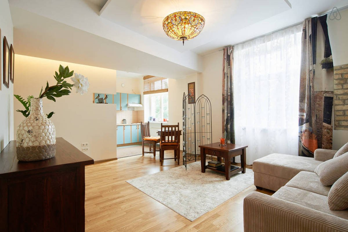 16-vilnius-lithuania-3380-per-night