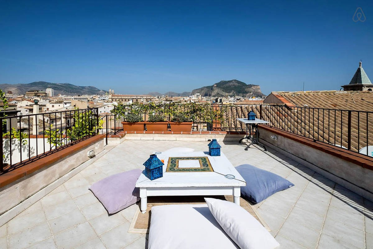 24-palermo-sicily-3540-per-night