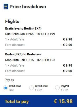 bratislava-berlin