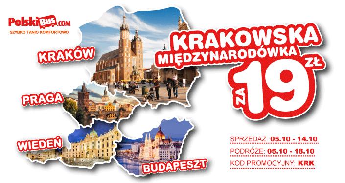 krakiv-praga-budapest-polskibus