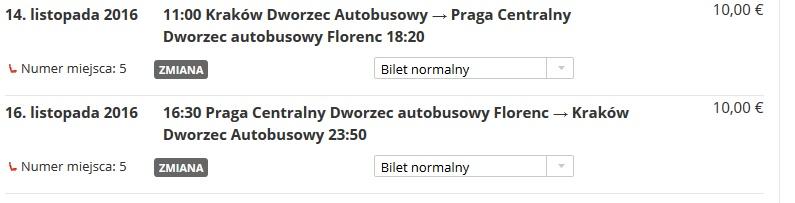 krakow-praga-krakow
