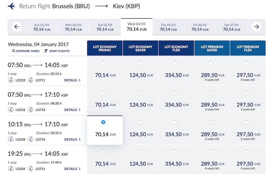 kyiv-brussel-avia-2016-10-20-o-12-15-32